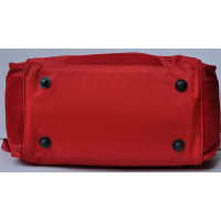 BSN True Mass Gym Bag 5