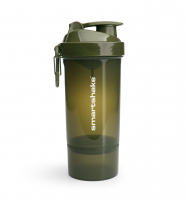 Original2Go ONE 800ml Army Green 1