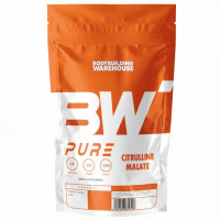 Citrulline Malate 2: 1 Bodybuilding Warehouse