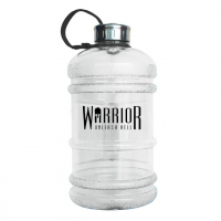 Warrior Jug 2.2л Бутилка