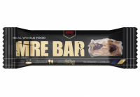 Meal replacement bar - MRE BAR 1 Bar