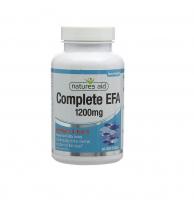 COMPLETE EFA (Omega 3, 6 + 9)
