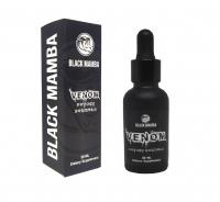 Black Mamba Venom
