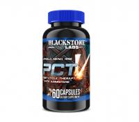 Black Stone Labs PCT V