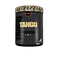 RedCon1 Tango - Creatine Recovery Solution Blend 1