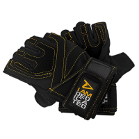 Premium Lifting Gloves / Ръкавици Dedicated Nutrition