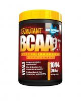 Mutant BCAA 9.7 30 дози
