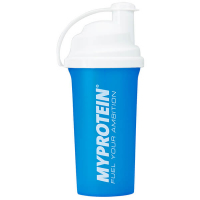 Birthday Shaker Limited Edition MyProtein