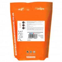 Pure 5-HTP