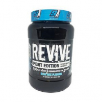 SA Nutrition Revive Fight Edition
