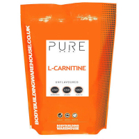 L-Carnitine на прах