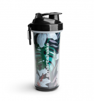 Double Wall Hawaii 750 ml SmartShake