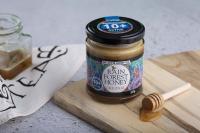 Rainforest Honey Active 10+ 227g 2
