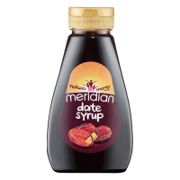 Meridian Date Syrup 250ml