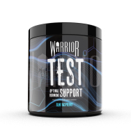 Warrior Test 360gr