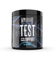 Warrior Test 360gr