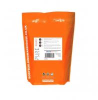 Kelp / Кафяви водорасли 600mg Bodybuilding Warehouse