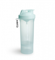 Slim Sea Green 500 ml Smartshake