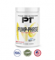 Phase One Nutrition PrePhase 275g